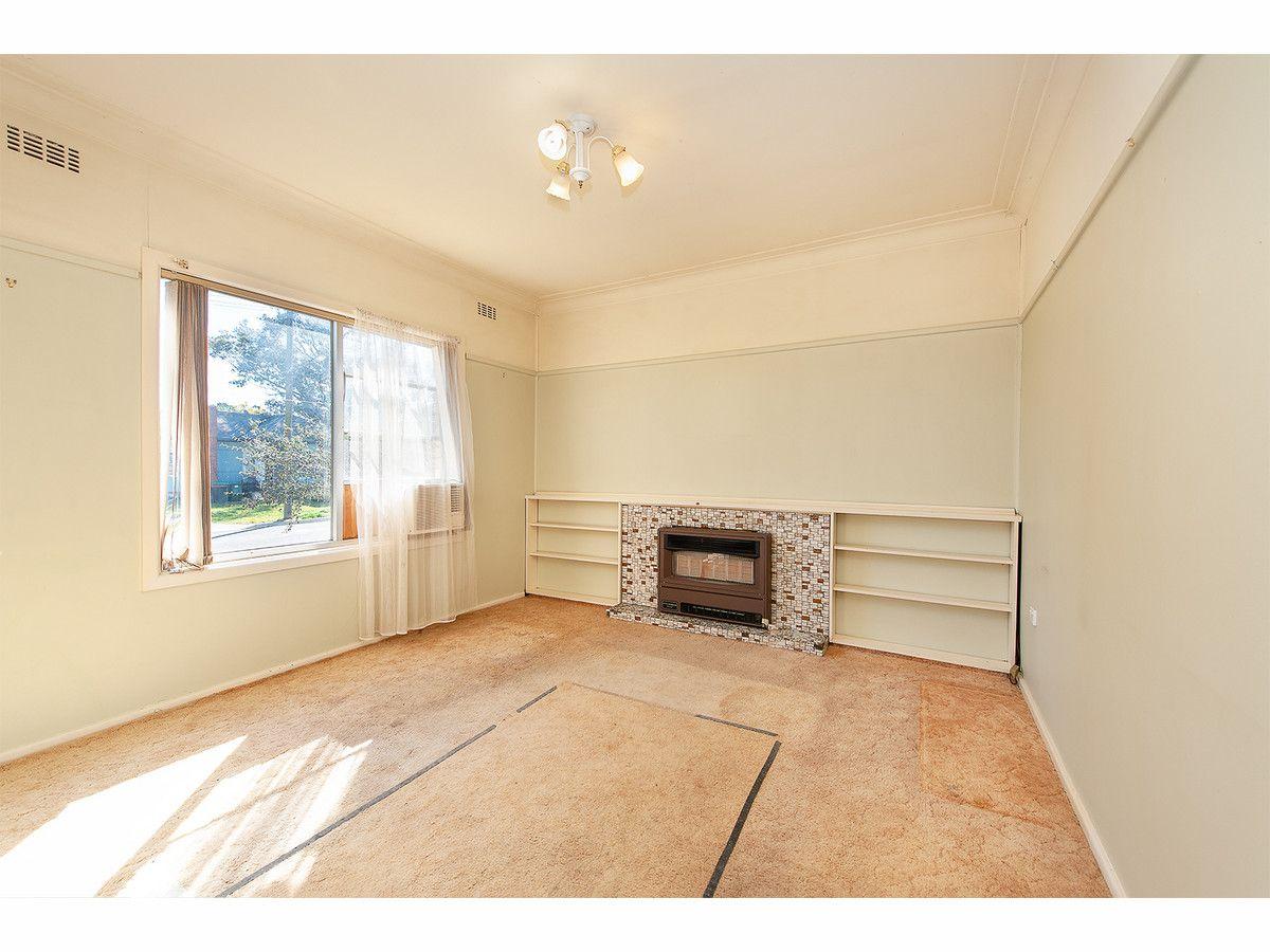 926 Kestrel Street, North Albury NSW 2640, Image 1