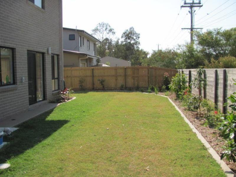 277 Fitzroy Street, Cleveland QLD 4163, Image 15