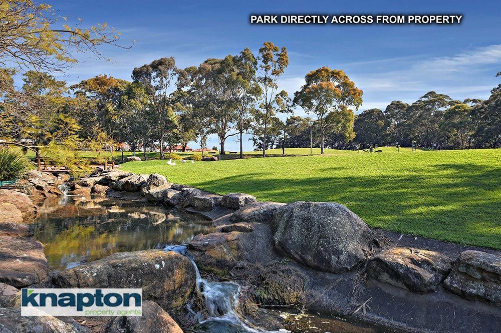 8/29 Cornelia Street, Wiley Park NSW 2195, Image 1