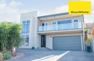 Picture of 15 Balcarres Terrace, Greenwith SA 5125