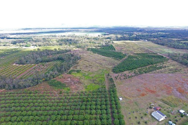 Picture of 73 Querin Road, BIBOOHRA QLD 4880