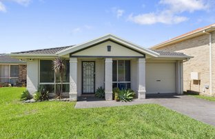 Picture of 72 Horsley Drive, Horsley NSW 2530