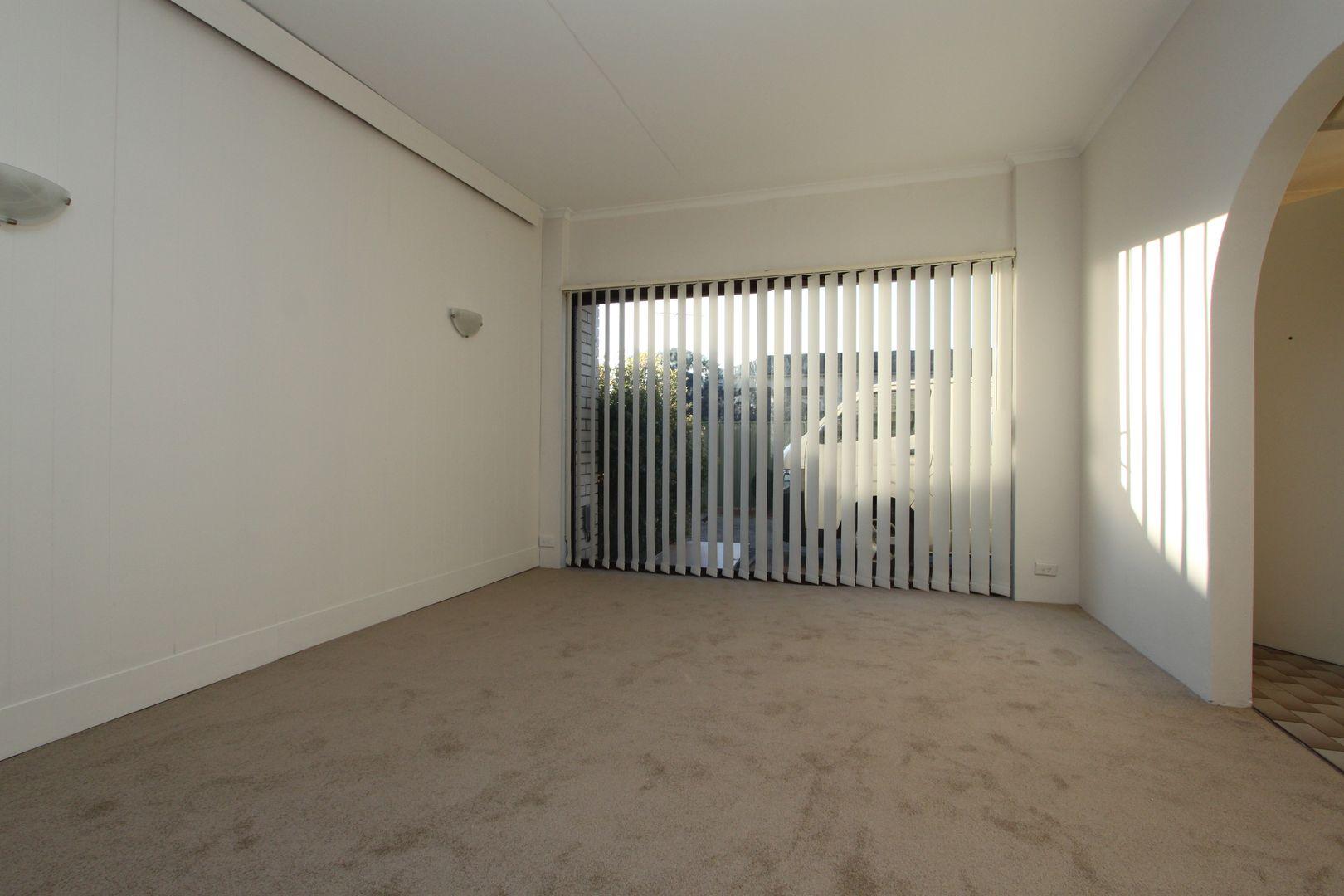 2/67 Lincoln Street Belfield, Belfield NSW 2191, Image 1