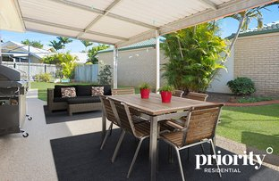 Picture of 3 Alonzo Close, Bray Park QLD 4500