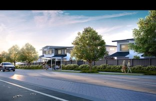 Picture of Lot 12 New Road, Thornlands QLD 4164