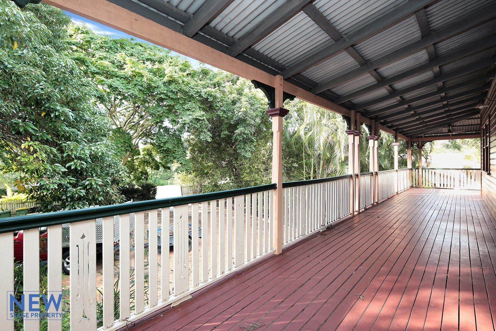 39 - 41 Valley Road, Wellington Point QLD 4160, Image 0
