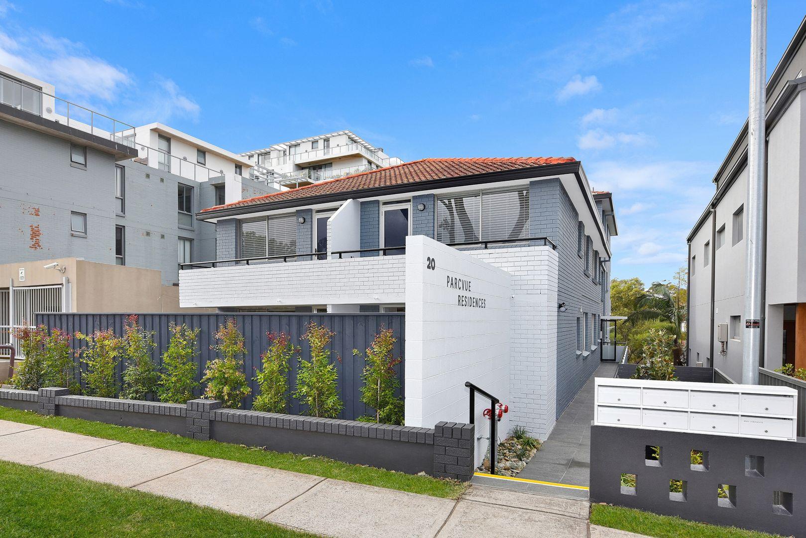 20 Rhodes Street, Hillsdale NSW 2036, Image 1