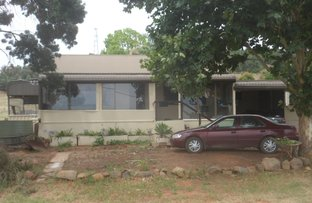 Picture of 2539 George Russell Drive, Canowindra NSW 2804