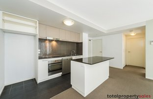 Picture of 126/72 College Street, Belconnen ACT 2617