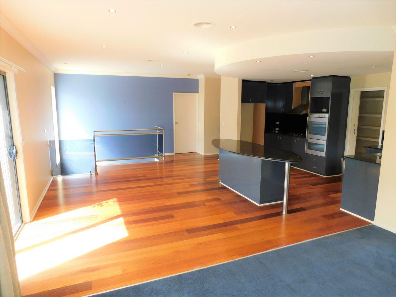 5 Loader Court, Ballarat North VIC 3350, Image 2