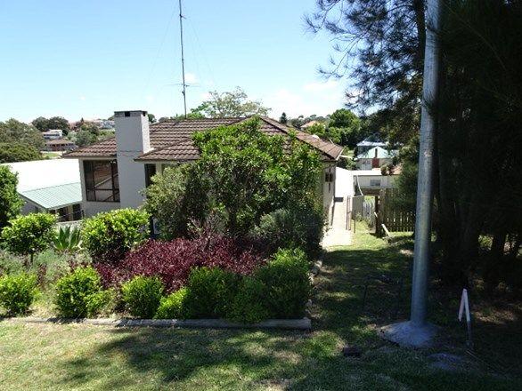 14 Morpeth Road, Waratah NSW 2298, Image 0