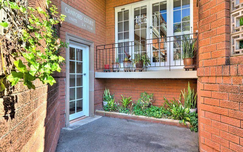 4/6 King Street, Turramurra NSW 2074, Image 1