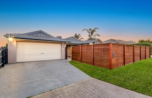 Picture of 26 Weerona Way, Mornington VIC 3931