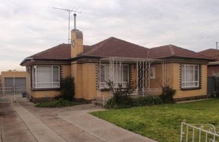 Picture of 7 Kodre street, St Albans VIC 3021