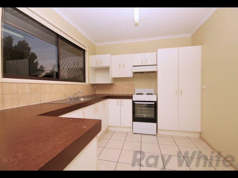 Burgoyne Street, Bundamba QLD 4304, Image 1