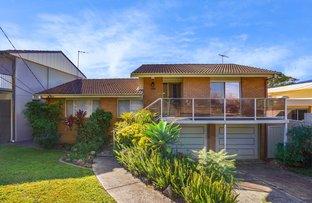 Picture of 127 Buckleys Road, Winston Hills NSW 2153