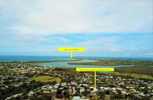 Picture of 62 Thacker Street, Ocean Grove VIC 3226