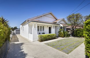 Picture of 16 Hospital Road, Concord West NSW 2138