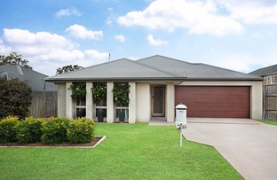 Picture of 26 Redgum Circuit, Aberglasslyn NSW 2320