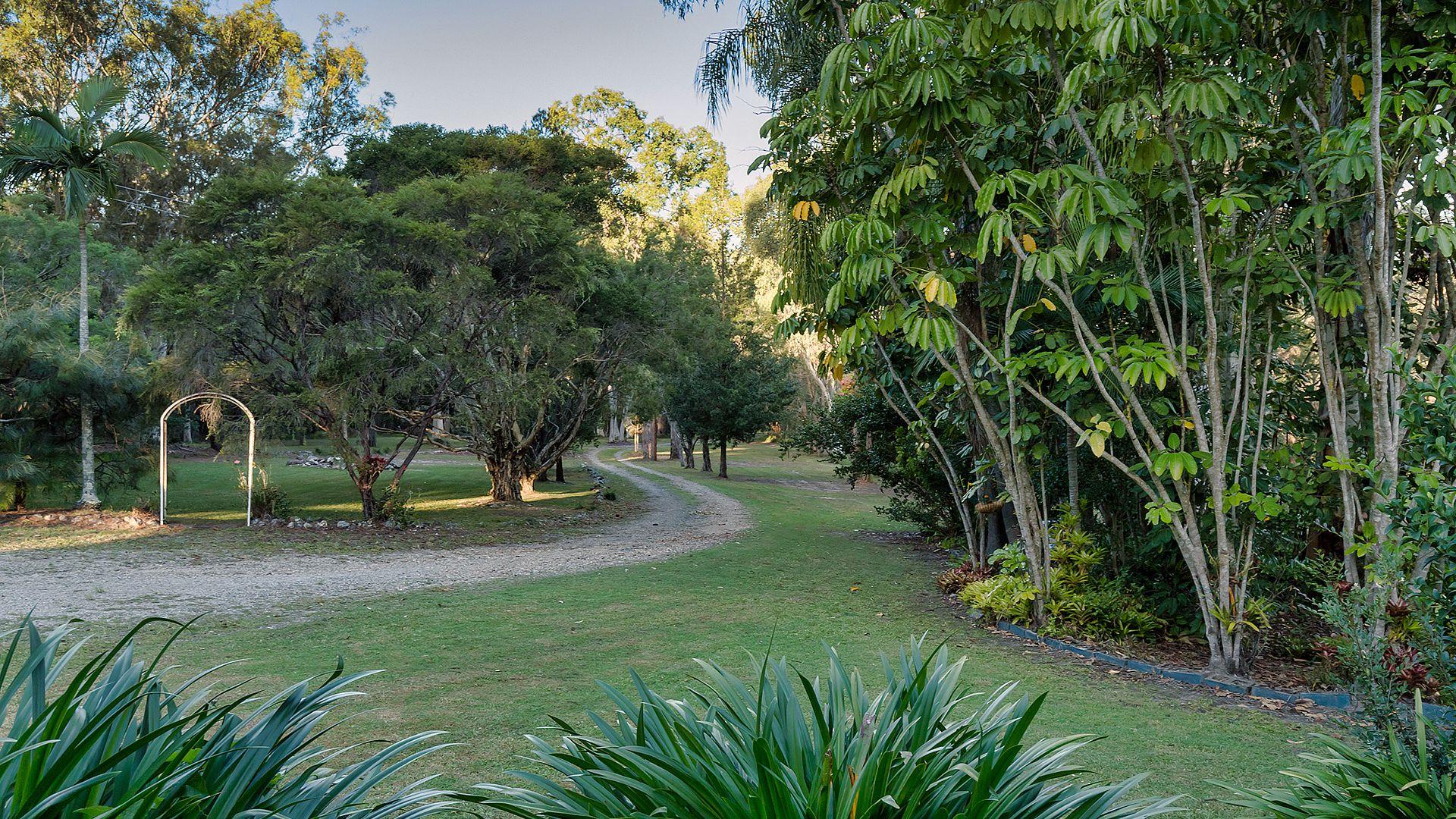 585 Redland Bay Rd, Capalaba QLD 4157, Image 2