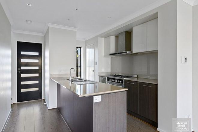 Picture of 20 Sandell Street, YARRABILBA QLD 4207