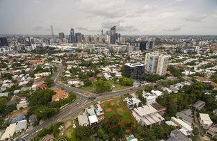 Picture of 159-161 Dornoch Terrace, Highgate Hill QLD 4101