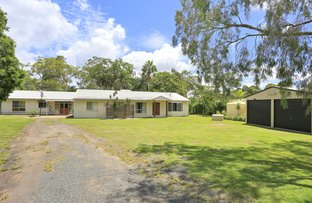 Picture of 20 Bush Road, Branyan QLD 4670