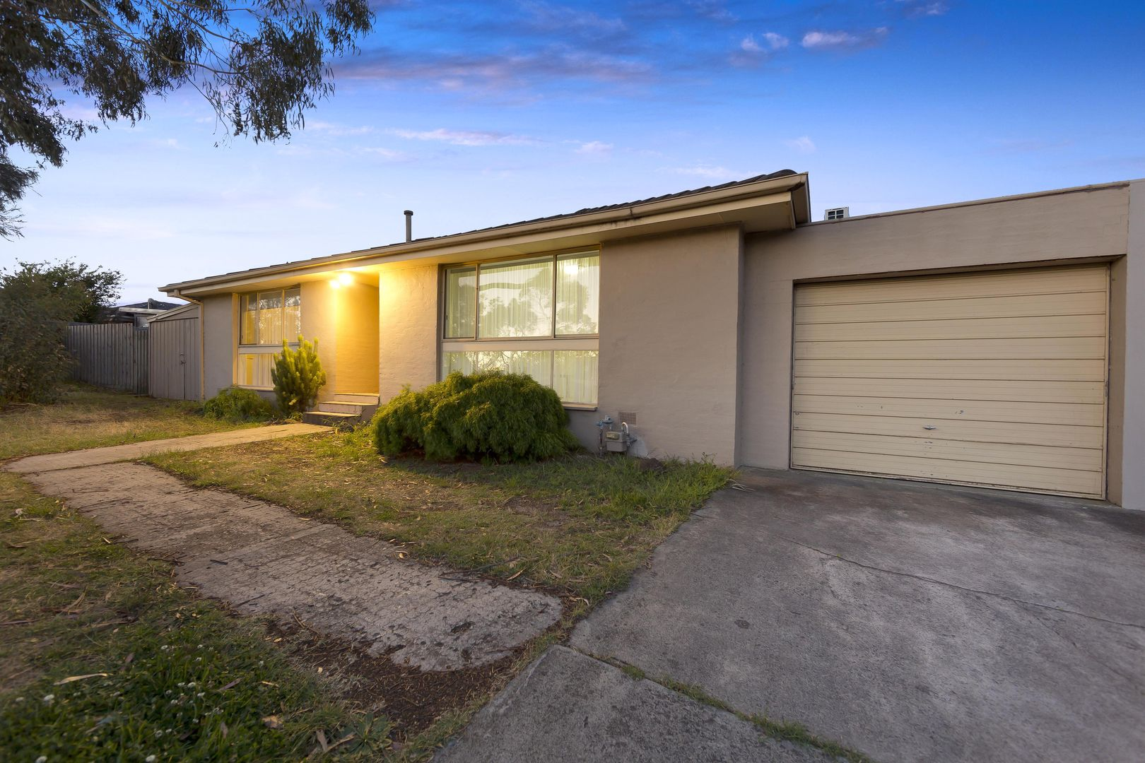 4/52 Overport Road, Frankston South VIC 3199, Image 0