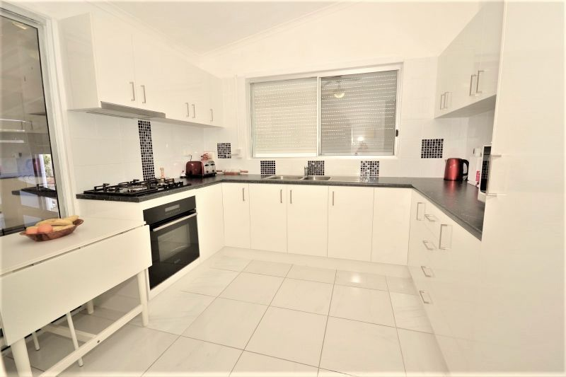 136/63 Caloundra Rd, Little Mountain QLD 4551, Image 1