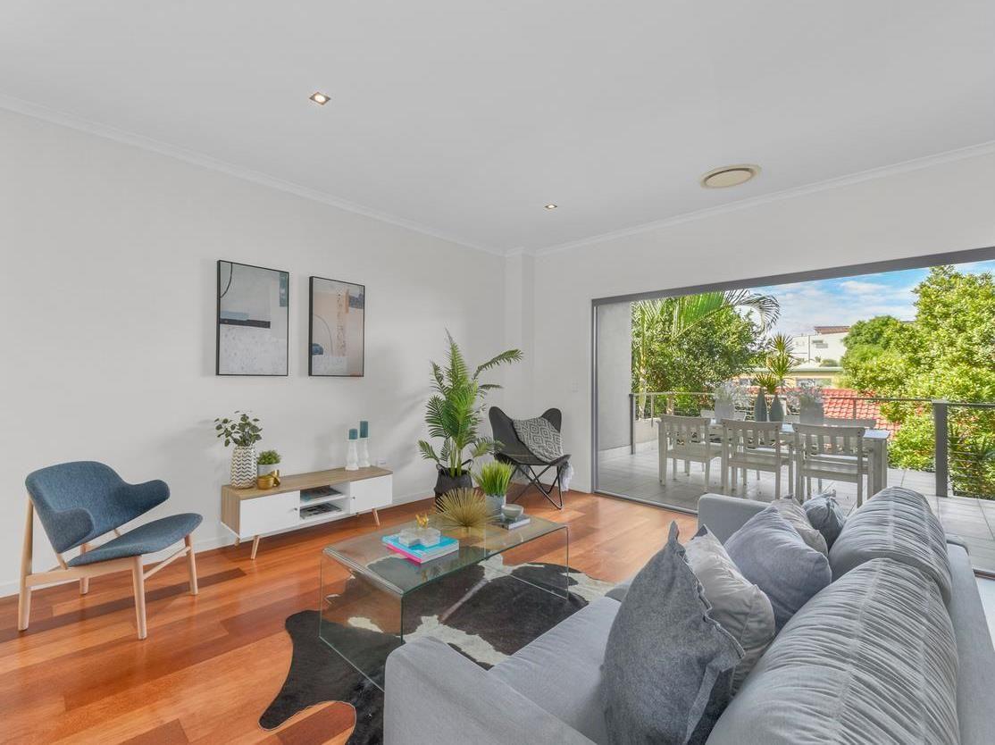 3/11 Agnes Street, Morningside QLD 4170, Image 0
