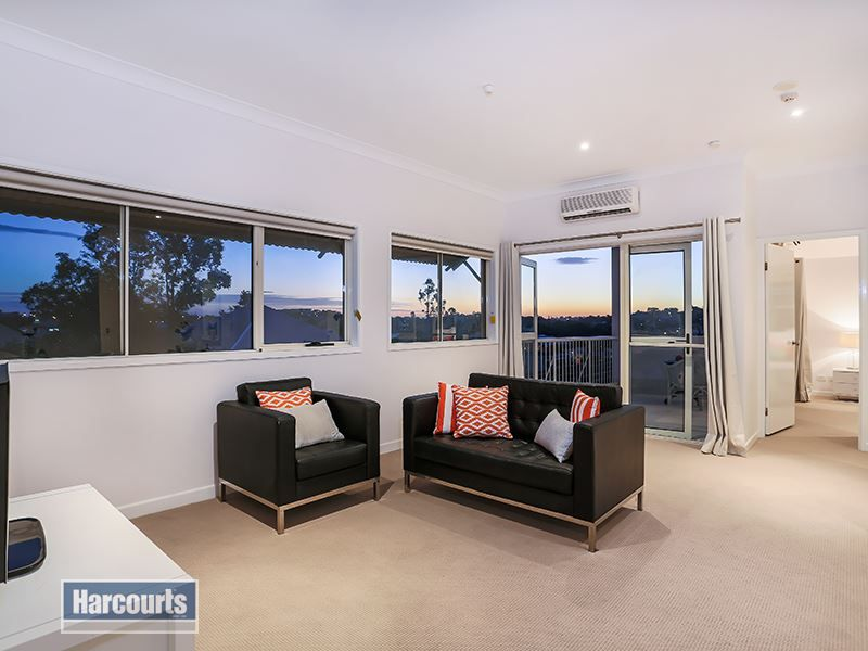 6/70 Hawthorne Street, Woolloongabba QLD 4102, Image 2