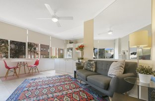 Picture of 20/6-14 Darley Street, Darlinghurst NSW 2010
