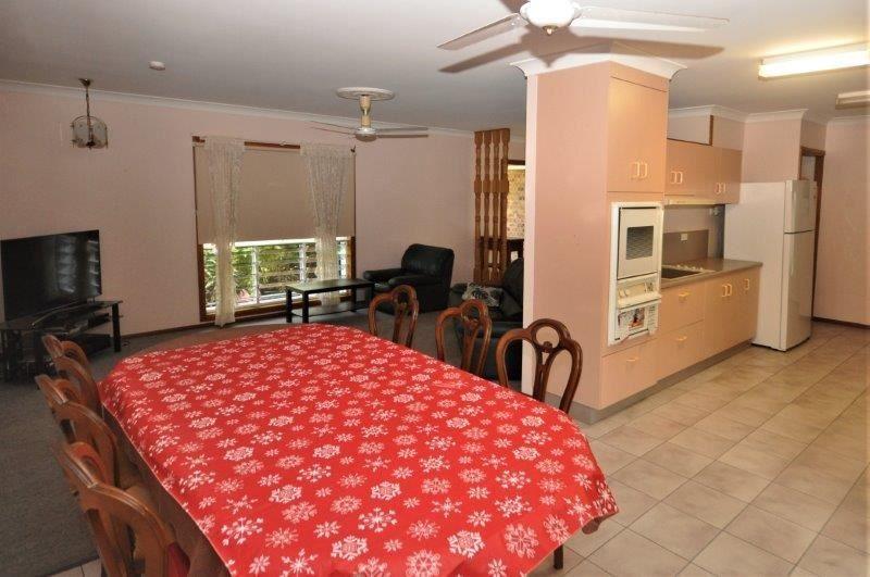 12 Maria Court, Ingham QLD 4850, Image 2