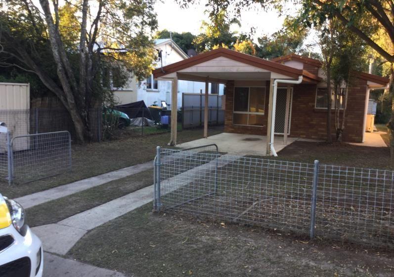 25 Windsor Place, Deception Bay QLD 4508, Image 0