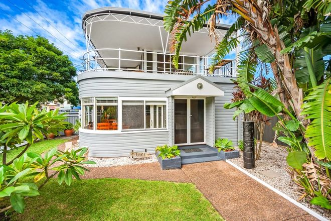 Picture of 84 Soldiers Road, PELICAN NSW 2281