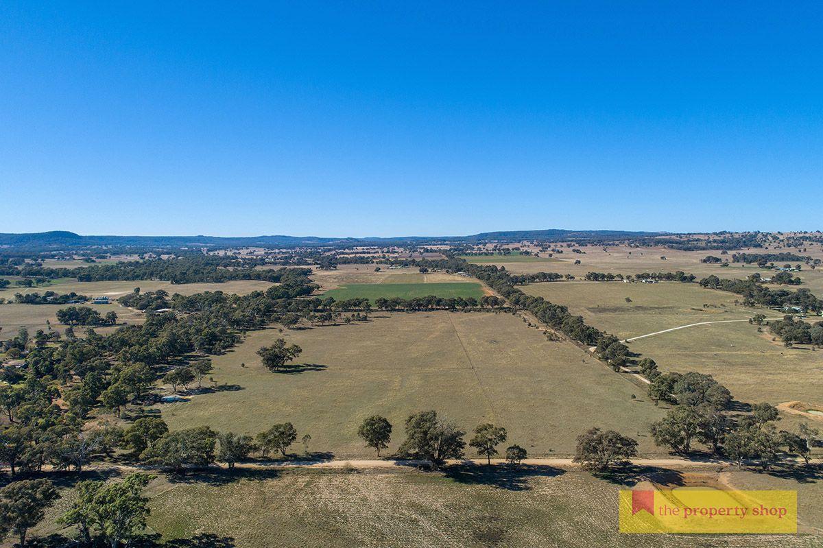 180 Kurtz Lane, Mudgee NSW 2850, Image 1