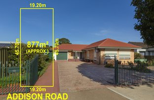 Picture of 63 Addison Road, Warradale SA 5046