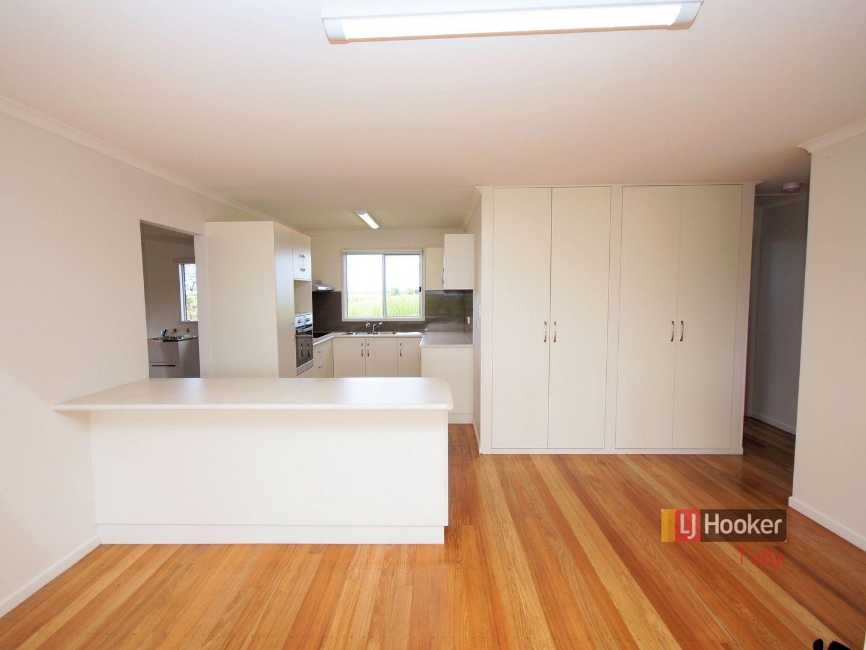 124 Henry Road, Euramo QLD 4854, Image 1