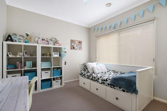 Picture of 412 David St, ALBURY NSW 2640