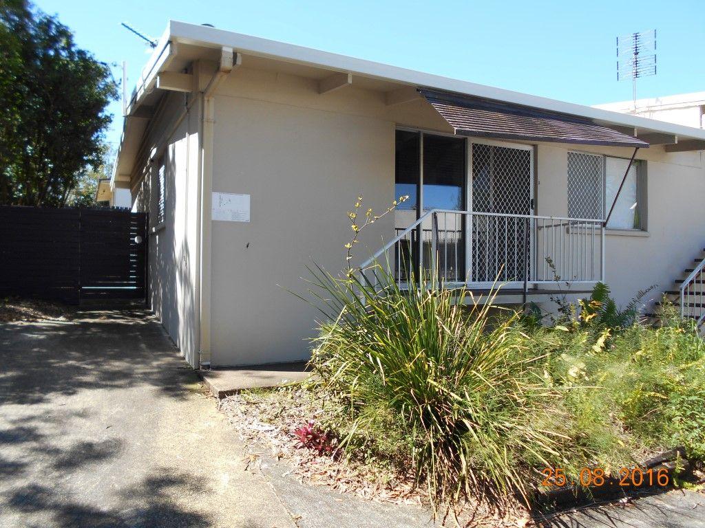 1/4 Oloway Crescent, Alexandra Headland QLD 4572, Image 0