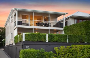 Picture of 162 Fifth Avenue, Windsor QLD 4030