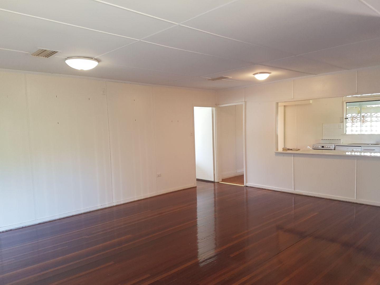 31 Opal Street, Mount Isa QLD 4825, Image 1