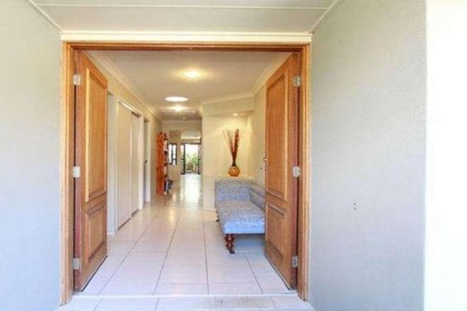 Picture of 10 Nardoo Close, CARSELDINE QLD 4034