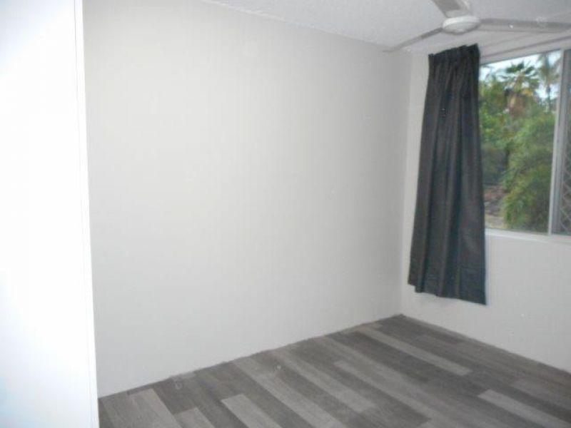 10/17 Stanton Terrace, North Ward QLD 4810, Image 13
