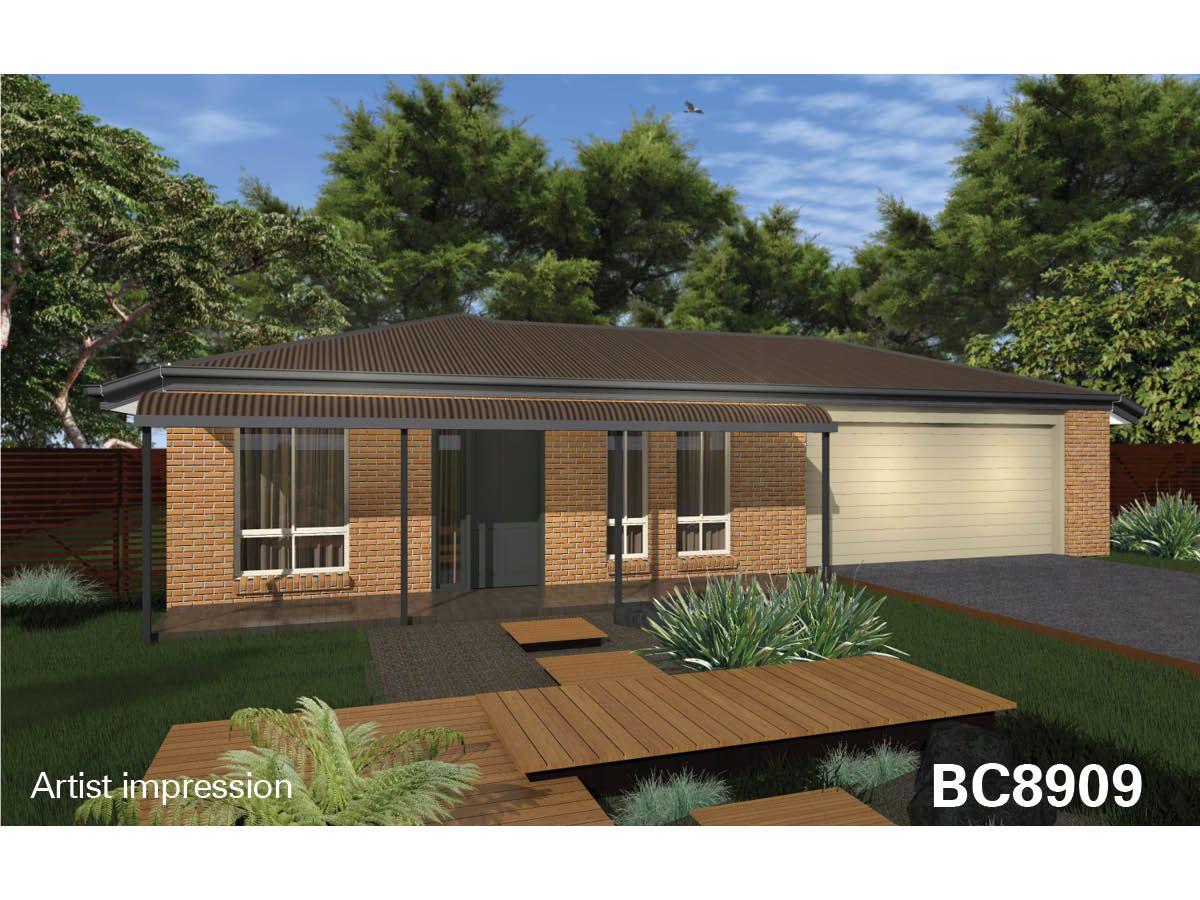 Lot 82 Natasha Drive, Warwick QLD 4370, Image 2