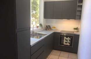 Picture of 48A Lakeview Pde, Warriewood NSW 2102