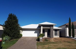 Picture of 20 Mannikin Street, Griffin QLD 4503
