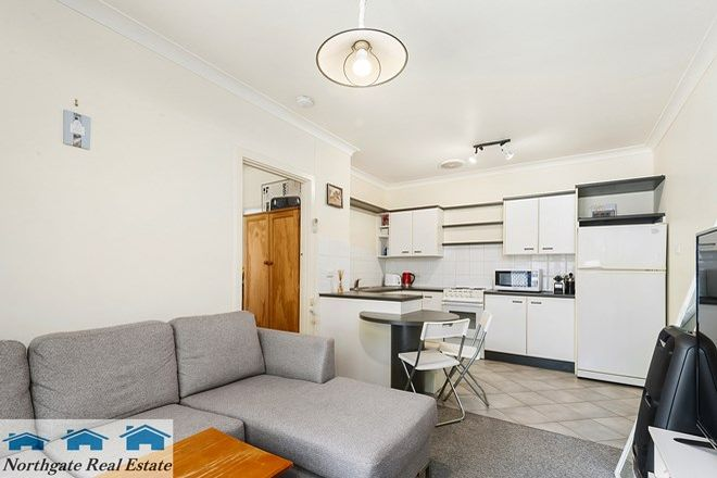 Picture of Unit 8/26 Player Court, ST PETERS SA 5069