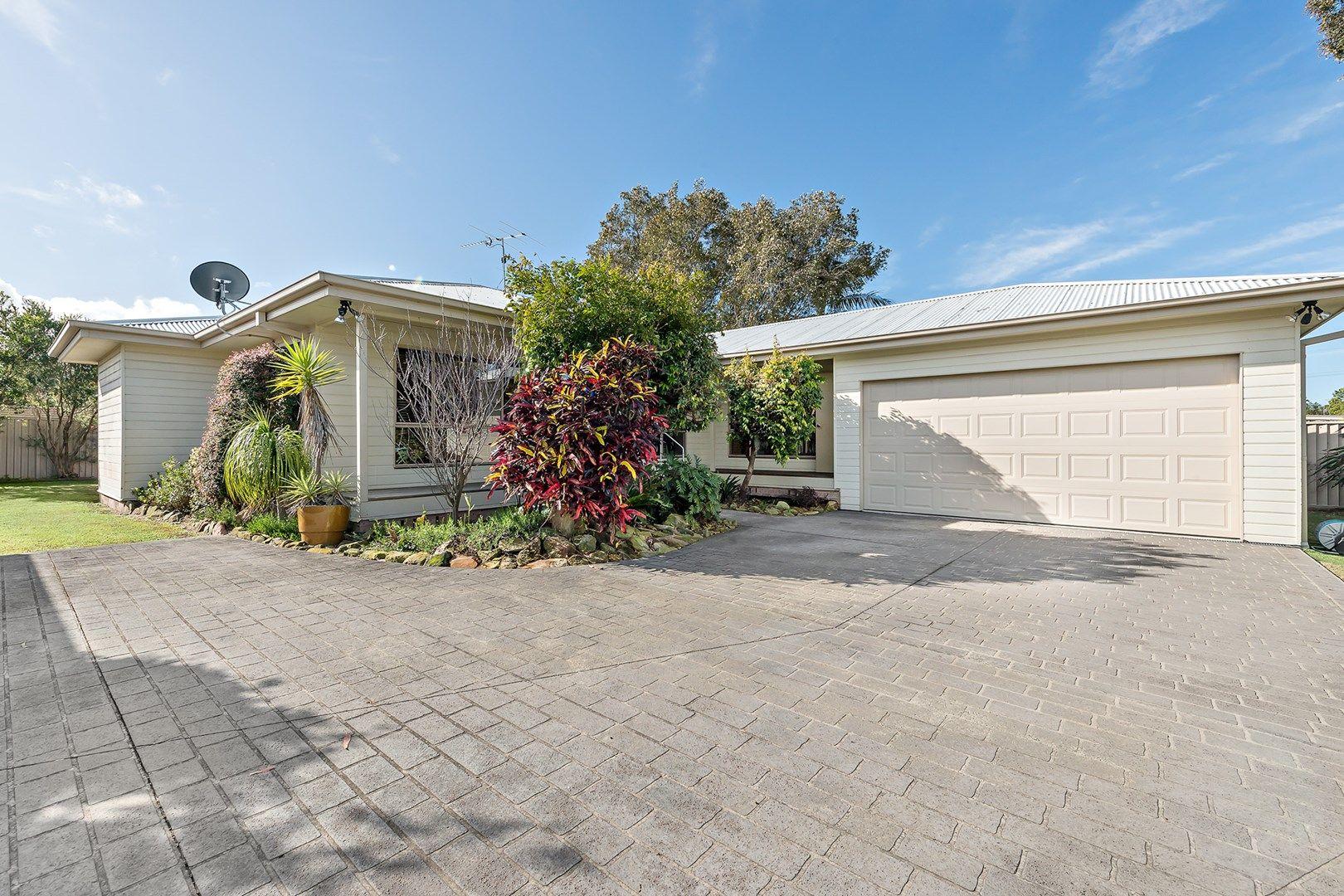 1B Bundara Road, Noraville NSW 2263, Image 0