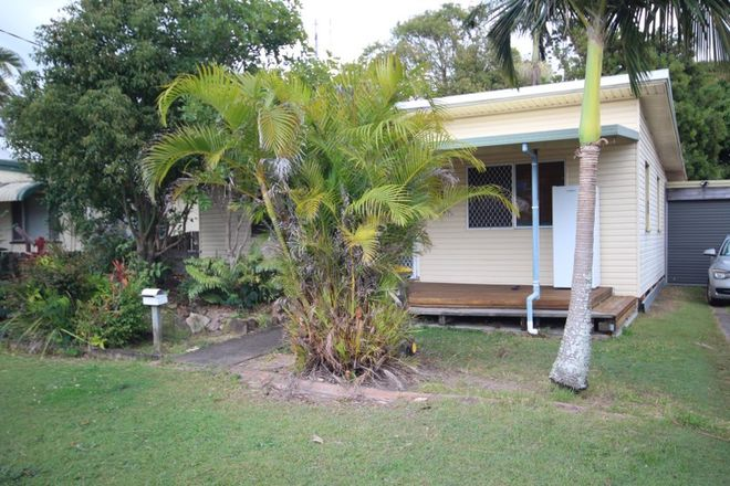 Picture of 20 Wright Street, MAROOCHYDORE QLD 4558